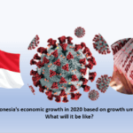 National Economy 2020